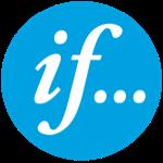 if insurance logo
